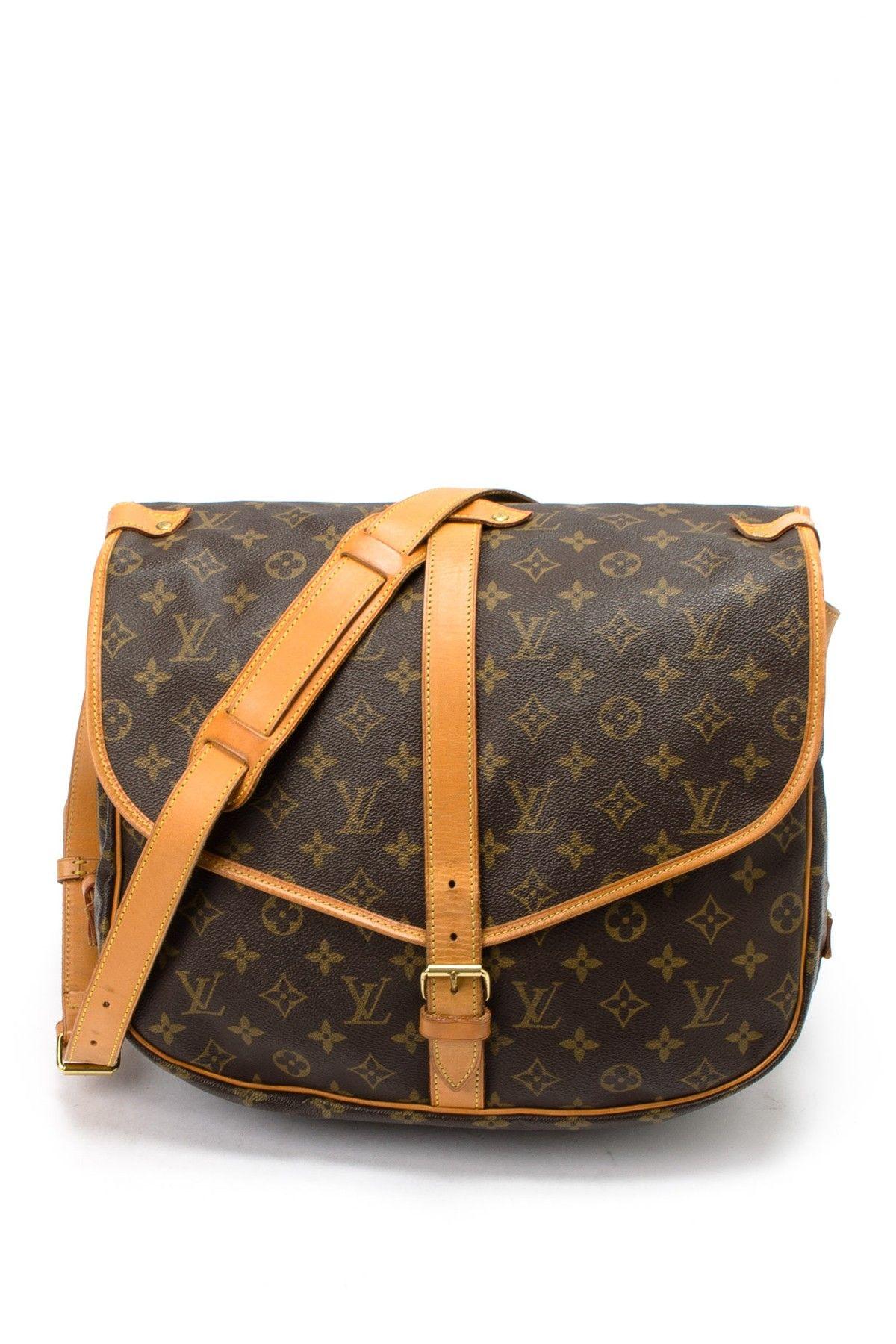 ced85fcccbf4 I covet this bag! I covet this bag! Vintage Louis Vuitton ...