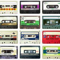 Superstitious...    Don Diablo's Drive-by Disco Mixtape (Part 4) by Don Diablo on SoundCloud