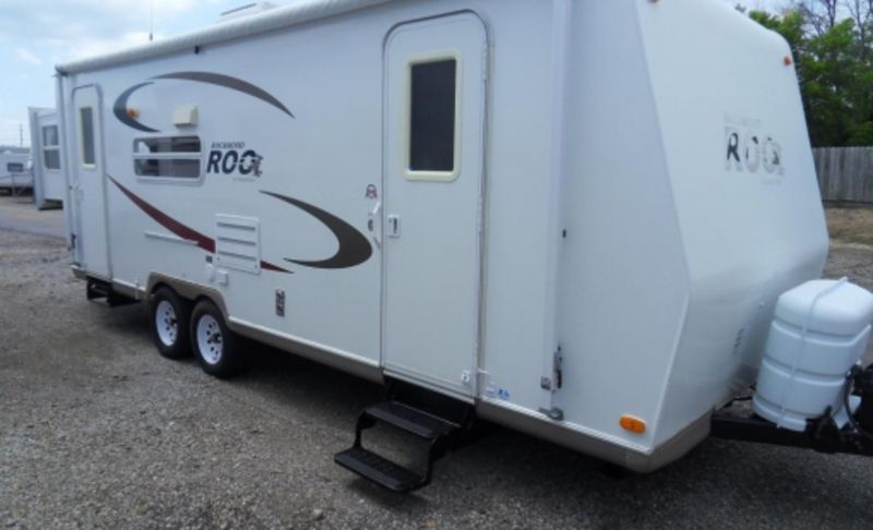 You Are Not Authorized To View This Page Trailers For Sale Recreational Vehicles Trailer