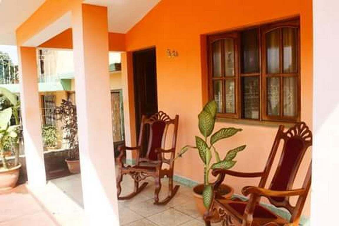 Pin de The Orange House en The Orange House Varadero