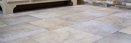 Magnificent 18X18 Ceramic Tile Big 2 X 4 White Subway Tile Shaped 24X24 Ceiling Tiles 2X2 Floor Tile Young 2X4 Ceiling Tiles Home Depot Brown3D Ceiling Tiles Porcelain Tile | Floor Tiles | Pinterest | Tile Flooring ..