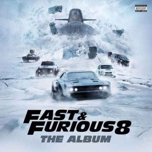 fast and furious tokyo drift all songs free download mp3 320kbps