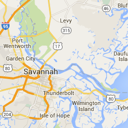 Best Places To Live In Savannah Ga Savannah Chat Best Places To Live Savannah Visitor Center