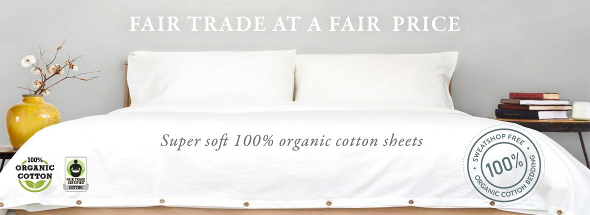 Luxury Organic Cotton Sheets, Organic Flannel Sheets, Organic Bed Sheets,  Organic Cotton Bed Sheets, Best Organic Cotton Sheets, Organic Sheet Sets,  ...