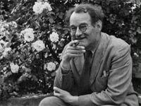 Axel Johannes Salto (1889-1961)