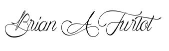 Mademoiselle script