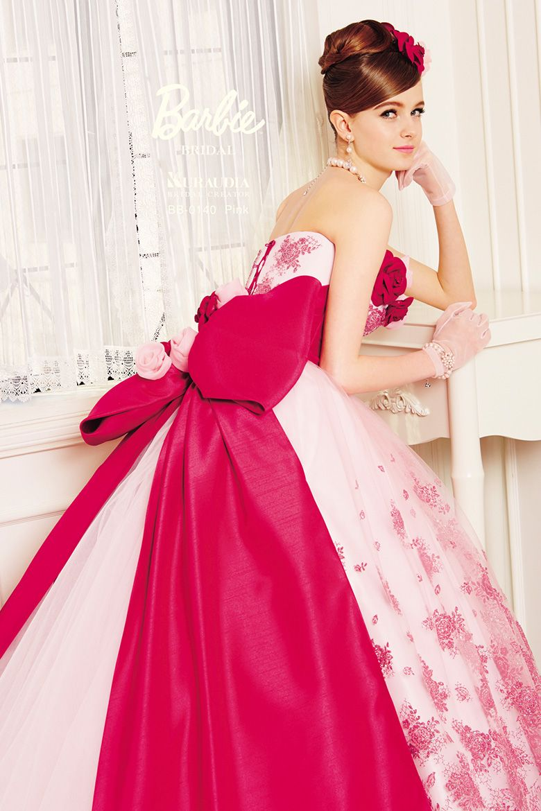 Pin de Priya Avi Sasi en Ball Gowns | Pinterest