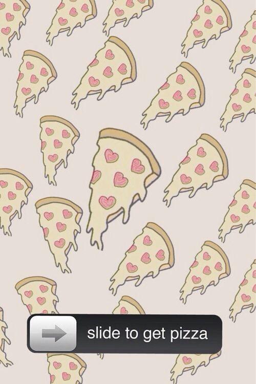 Fondos De Pantalla Pizzas   PLANTILLAS   Pinterest   Pizzas, Fondos ...