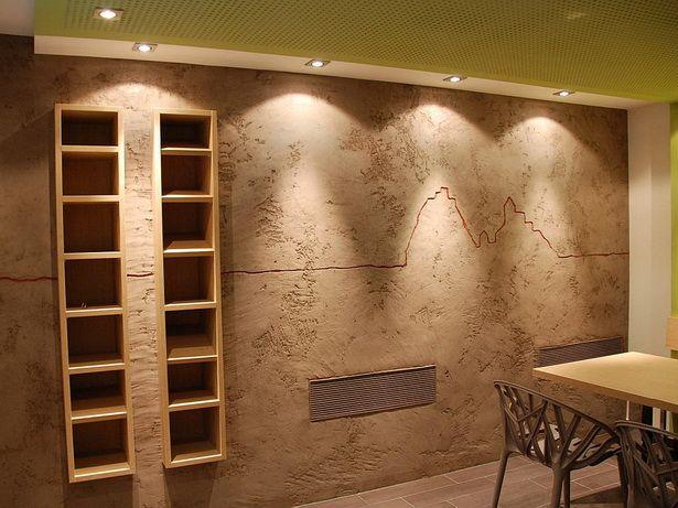 Hervorragend Maler Ideen Wohnzimmer Wände Streichen Ideen, Wohnzimmer Farbe, Wandfarbe,  Wandgestaltung, Moderne Häuser