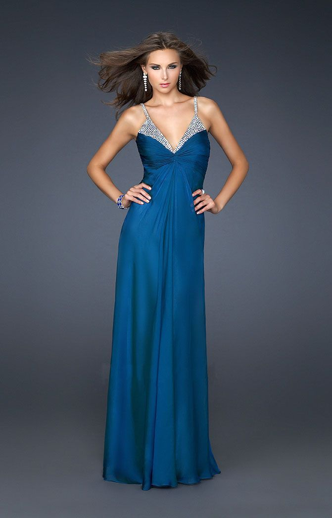 ccad3a8fb61d7 Pin by Tim Green on long prom dresses | Pinterest | Prom dresses ...
