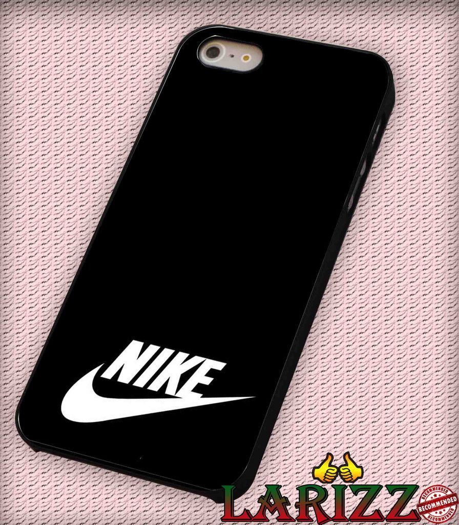 nike cases for iphone 5c nike just do it quote basketball for iphone 4 4s iphone 5 17863