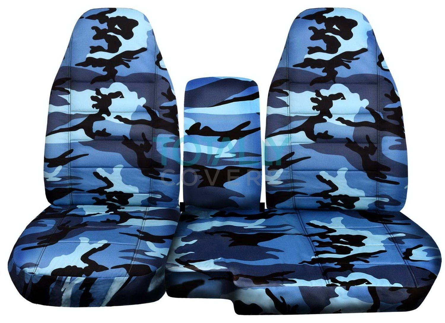 New Ford Ranger Seat Covers Camo Ford Ranger Camo Seat Covers Truck Seat Covers