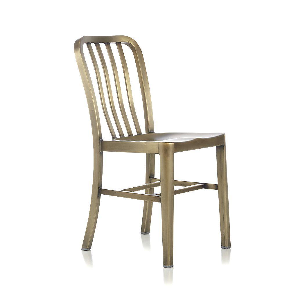 aluminum crate barrel. Crafted Of Machine-cut Aluminum, Each Chair Is Aluminum Crate Barrel R