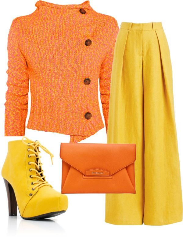 """""""Untitled #11"""" by cybrown on Polyvore"""