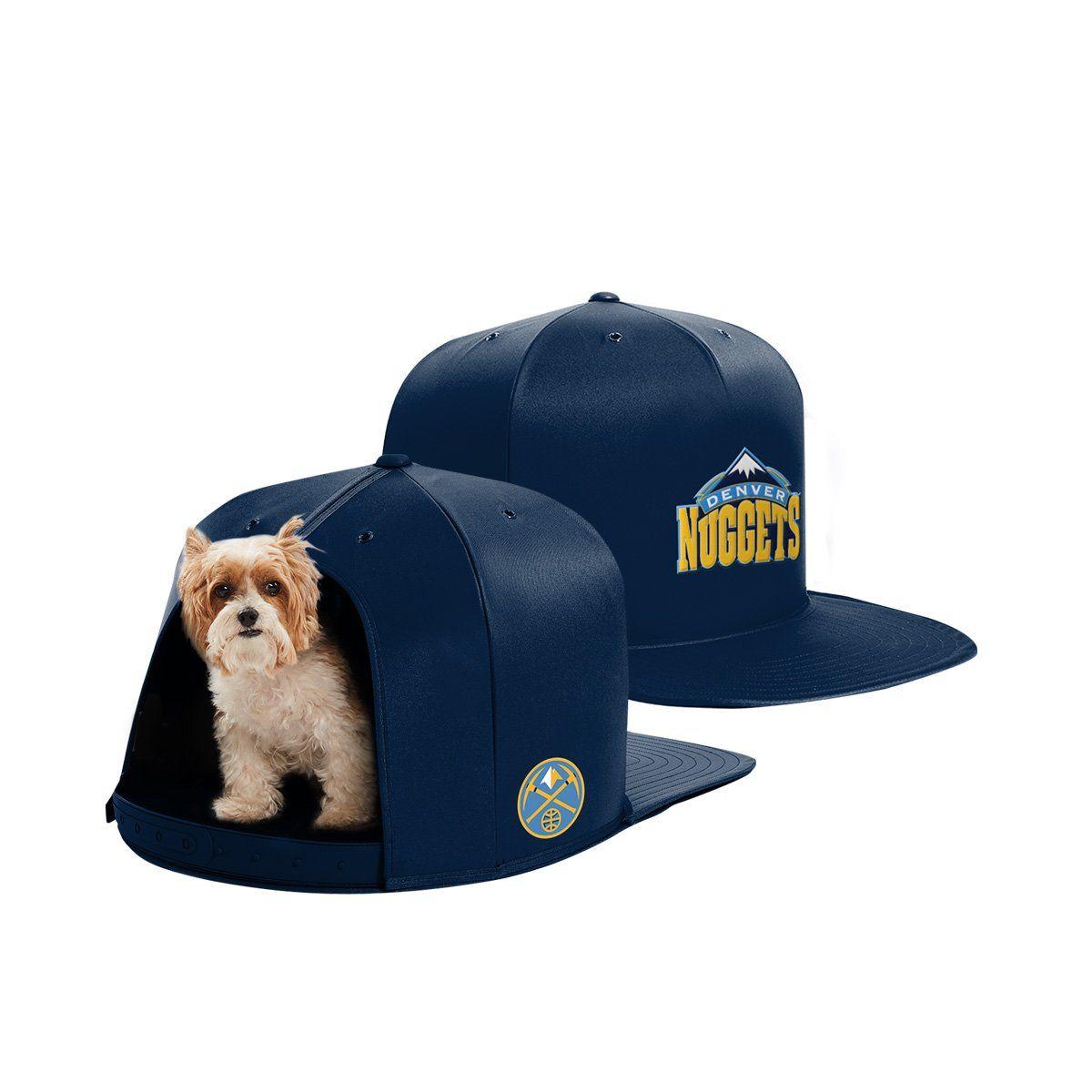 Denver Nuggets Pets, Dog house bed, Pet care