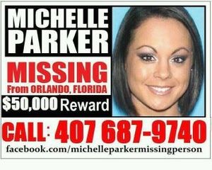 MICHELLE PARKER REMAINS MISSING AFTER A YEAR | True Crime