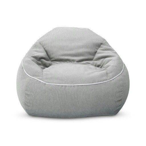 Bean Bag Chairs For Adults Target Argomax Mesh Ergonomic Office Chair (em-ec001) Our Someday Apartment Pinterest