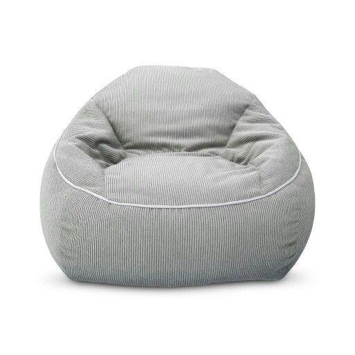Pleasing Target Bean Bag Chair Our Someday Apartment Bean Bag Cjindustries Chair Design For Home Cjindustriesco