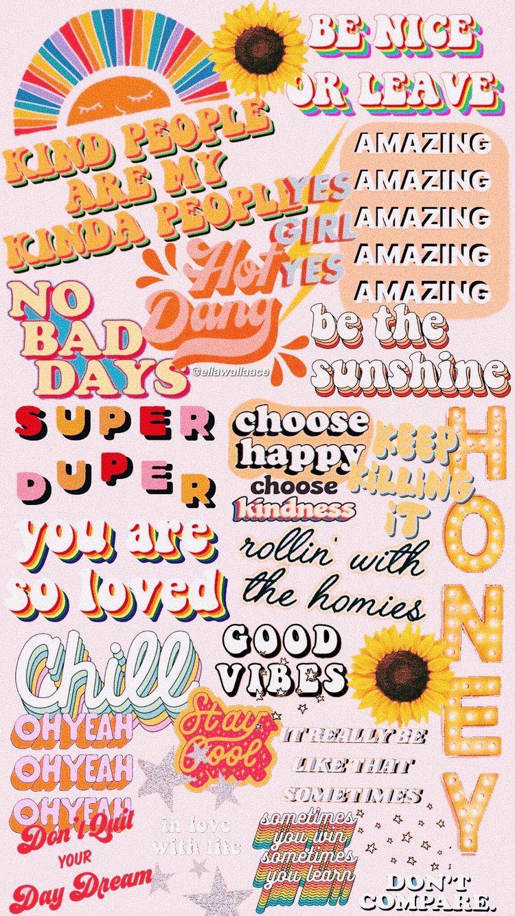 Pinterest Mayaresnickk Aesthetic Iphone Wallpaper Iphone
