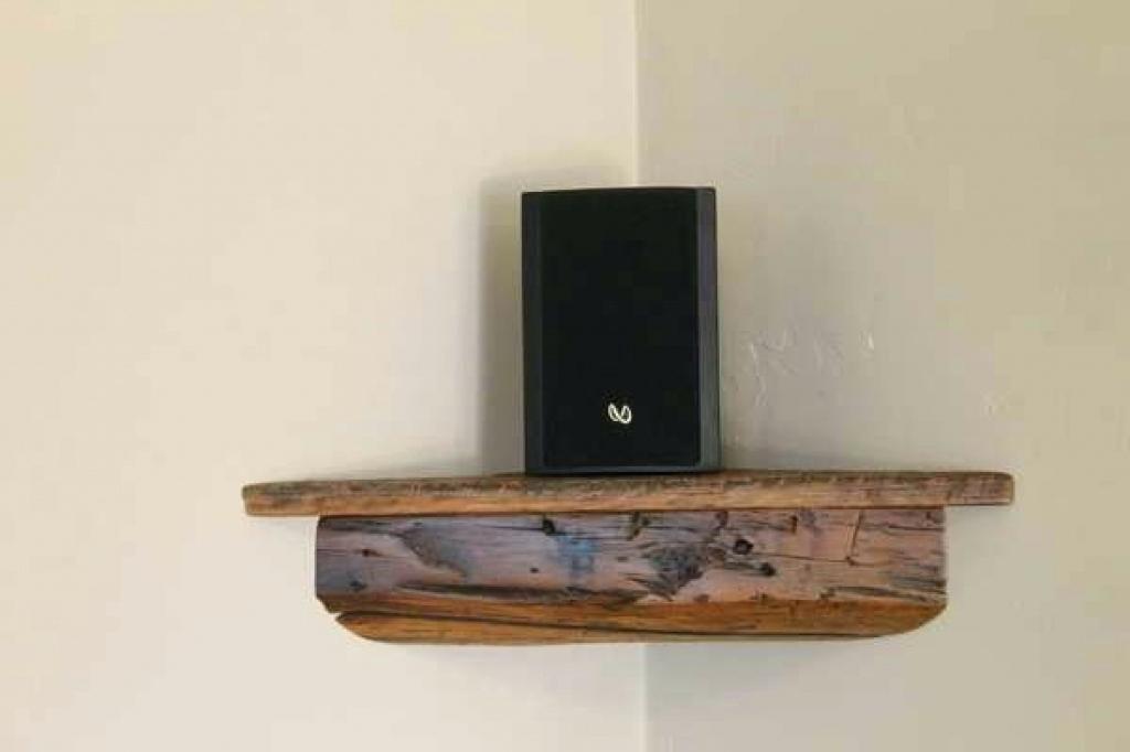 Brilliant Pin On Carpentry And Building Stuff Download Free Architecture Designs Xoliawazosbritishbridgeorg
