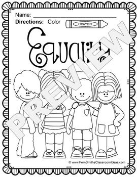 Martin Luther King Jr Day Coloring Pages Freebie Martin Luther