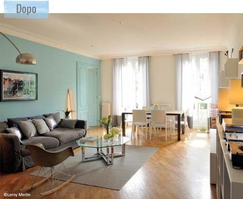 Restyling a Parigi: Blog Arredamento Interior Design Lifestyle ...