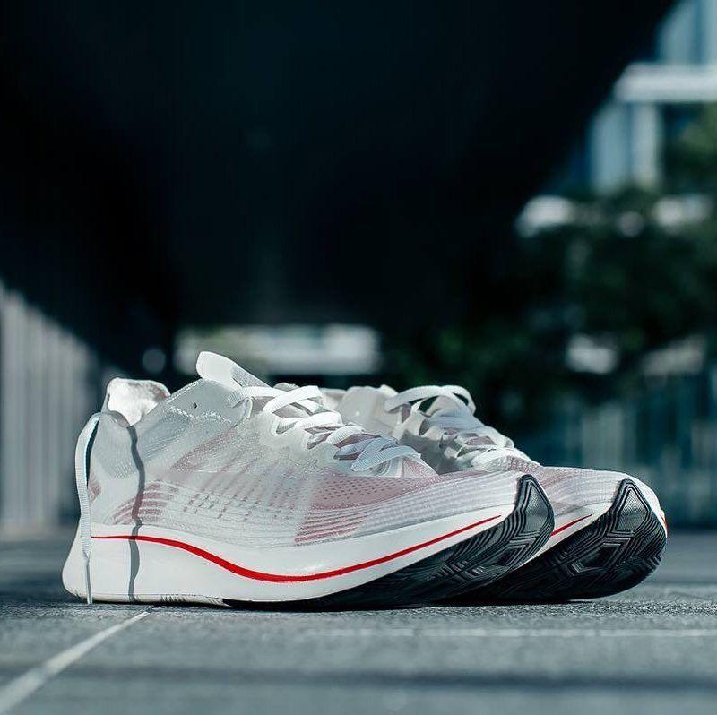 b56c5c0dcace NikeLab Zoom Fly SP
