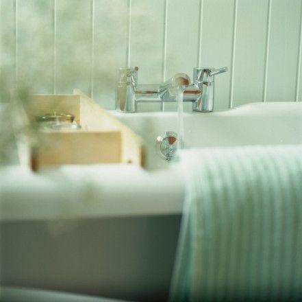 diy mineral bath soak   cheap decor, desk decor, home decor