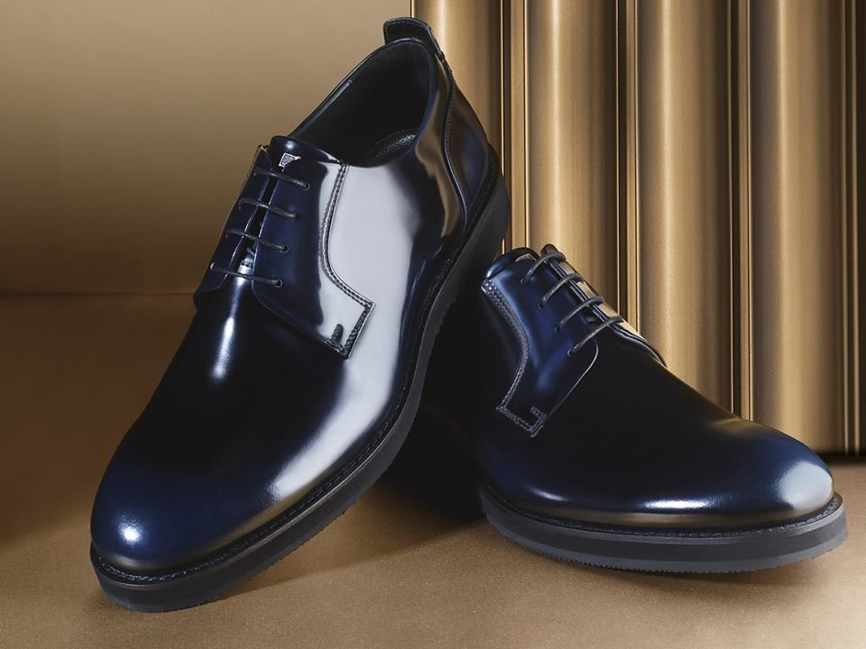 a2f1adced5 Carlo Pignatelli Shoes & Accessories 2018 #accessories #groom #shoes ...