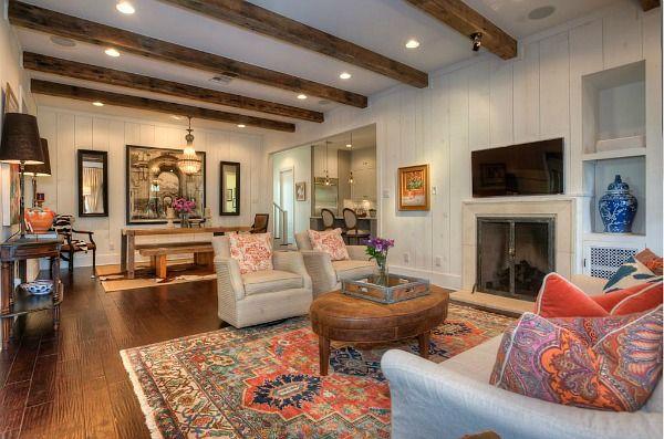 modern farmhouse for sale austin tx 13 from hooked on houses blog - Modern Homes For Sale Austin Tx