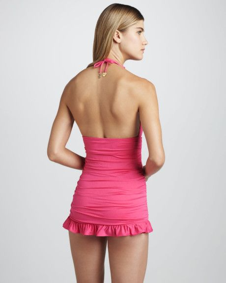 couture one piece swimsuits - Google Search