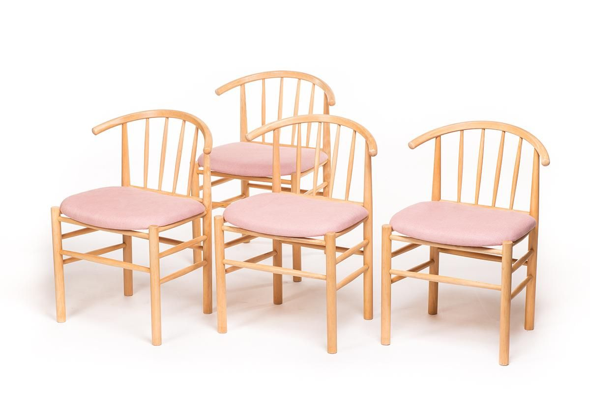 Spindel Back Stuhl Stuhle Moderne Zimmer Modern