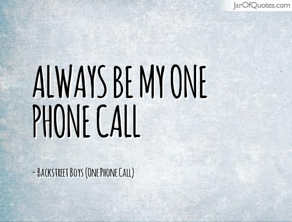 Phone Call Quotes 1000 Phone Call Quotes  Jar Of Quotes  Old Phone  Pinterest