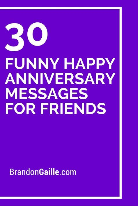 Pin By Lori Callies On Cards Messages Anniversary Quotes For