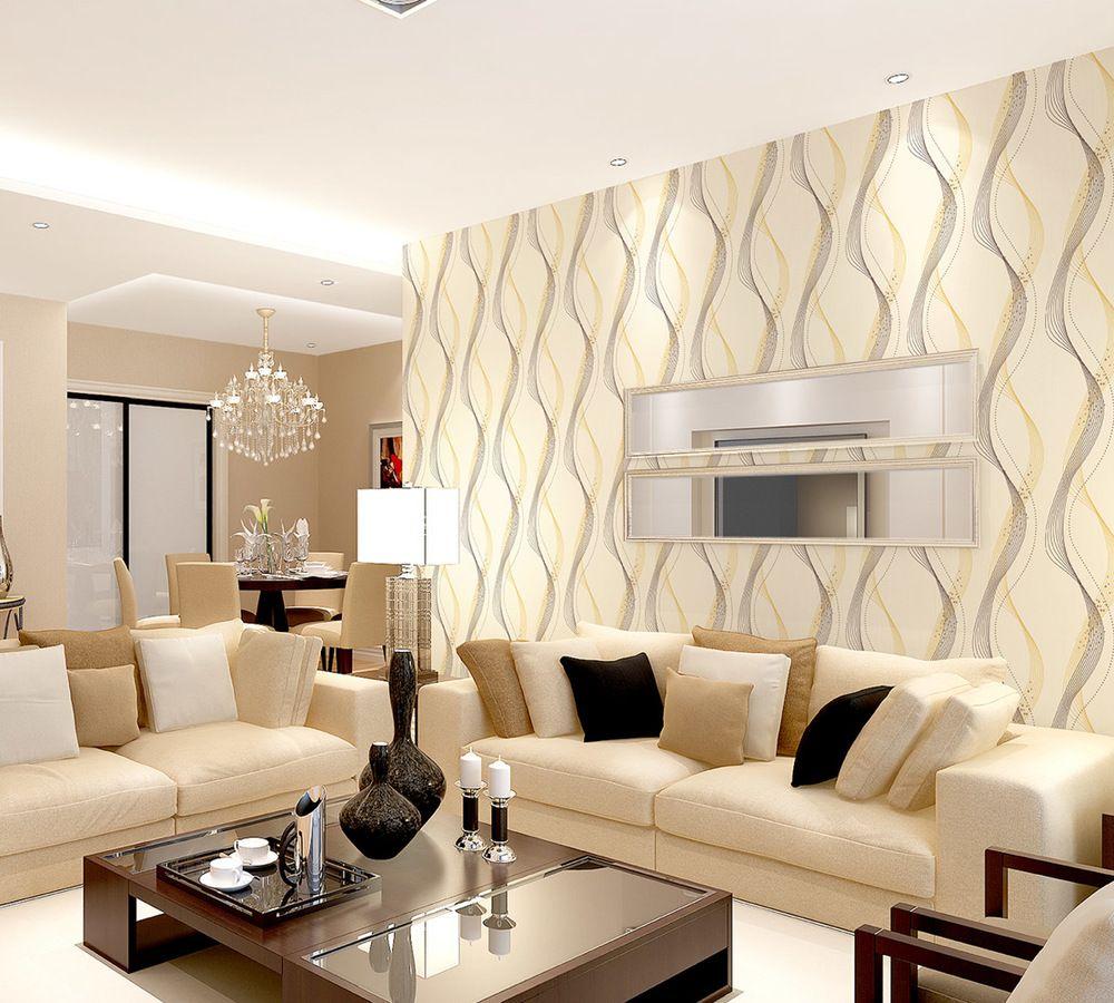 Wallpaper Dinding Dengan Sentuhan Naga Interior Akan Membuat Ruangan Anda Lebih Elegan Hubungi Kami