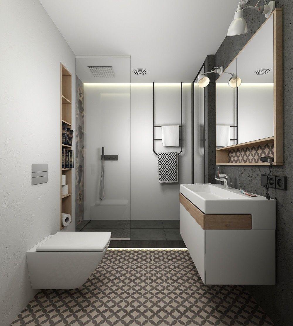 pin von inusch auf bad pinterest b der badezimmer und gast. Black Bedroom Furniture Sets. Home Design Ideas