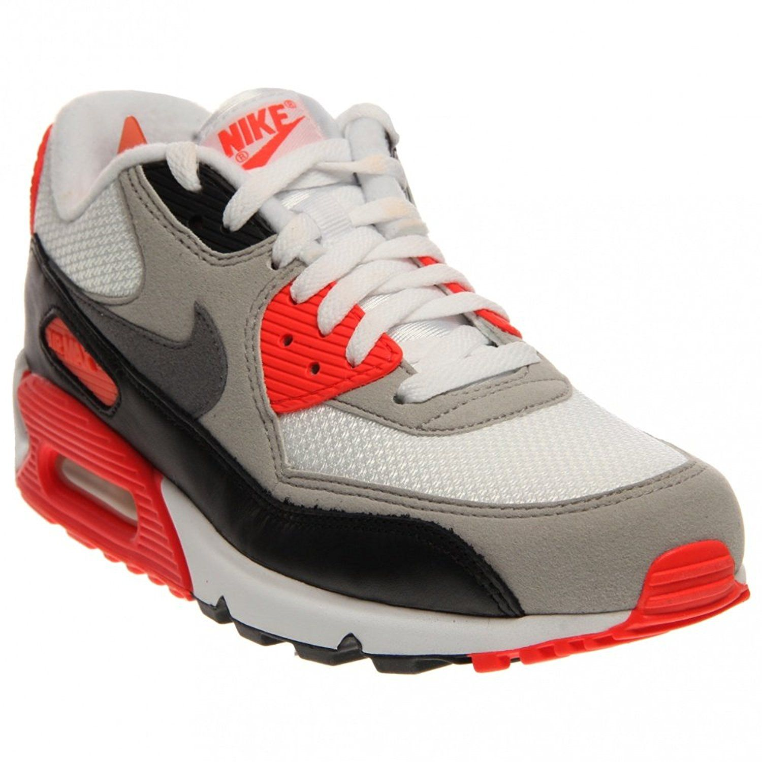 nike air max 90 OG mens trainers 725233 sneakers shoes: Amazon.co.uk