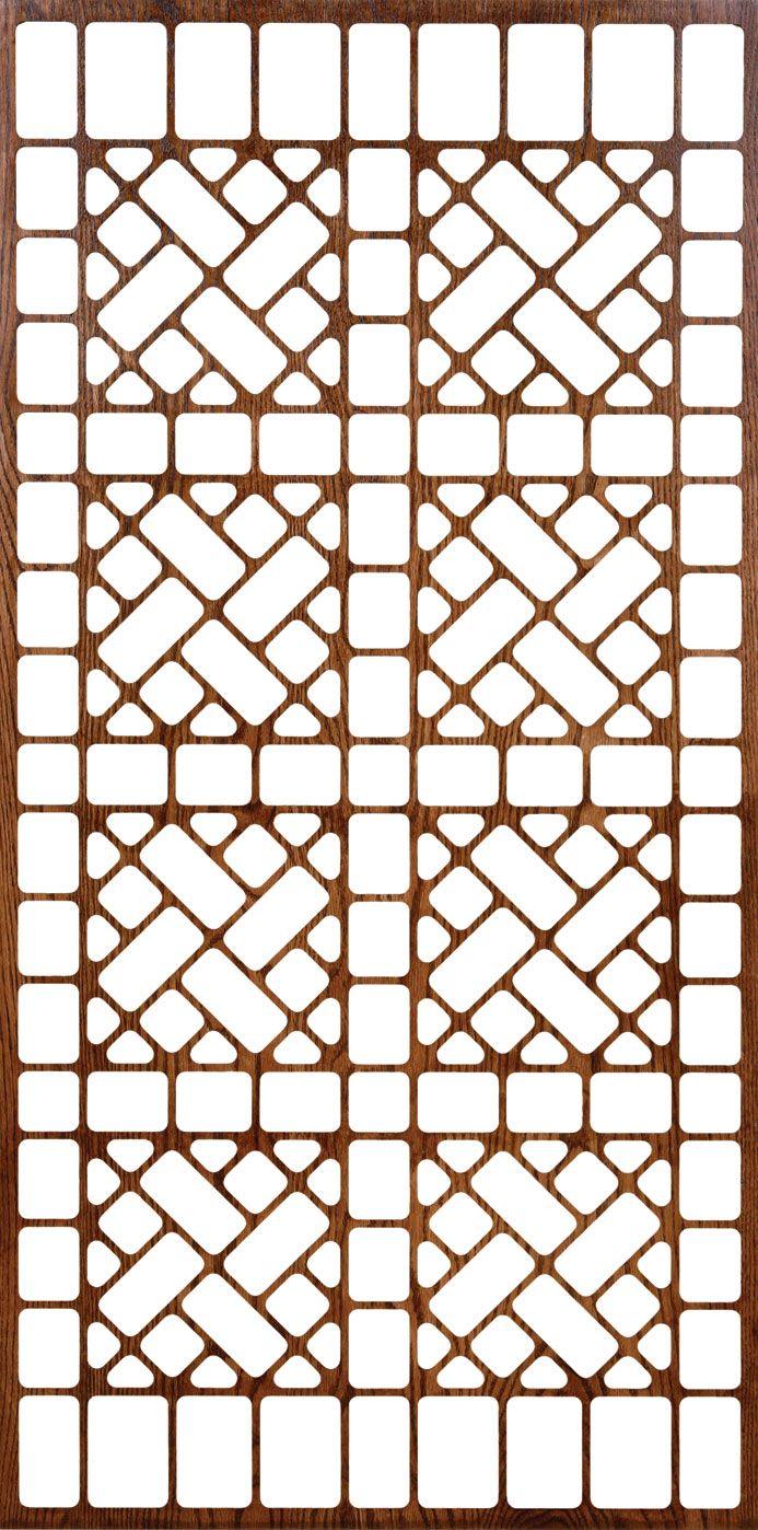 Grill pattern door grill design patterns manufacturer from new delhi - Pinecrest Inc Lightsmith Grilles Window Grill Designwindow