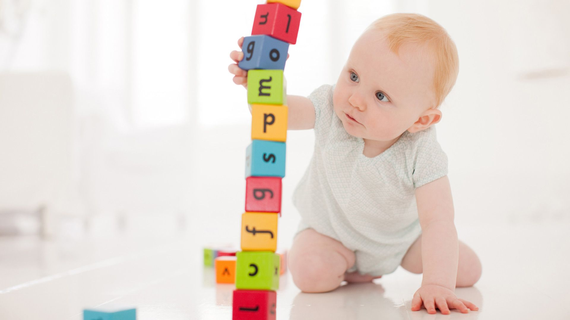 Toys images with names  Baby names A to Z  Parenting articles Babies and Pregnancy