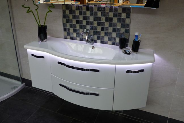 Bathroom Sinks Glasgow showroom page for crest bathrooms | bathrooms glasgow | bathroom