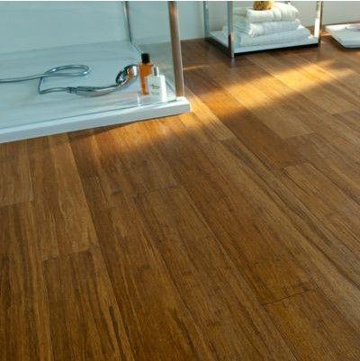 rev tement de sol bambou fum colours prato m pas cher. Black Bedroom Furniture Sets. Home Design Ideas