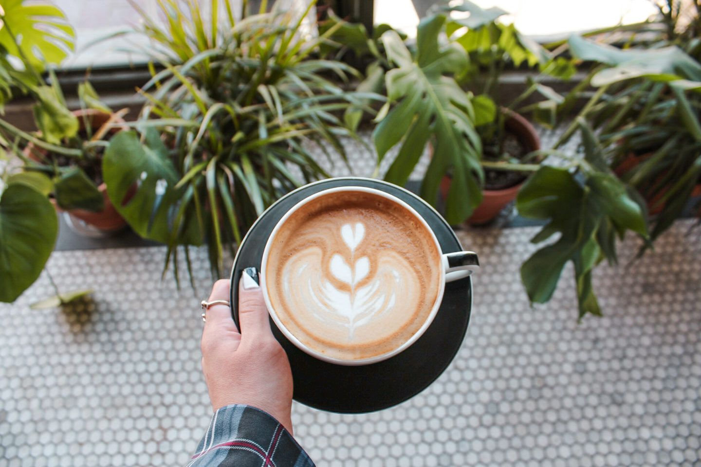 The Coolest Coffee Shops In Long Beach To Get Some Work Done Check Out Www Littleblackshell Com For More Digital Noma Coffee Shop Best Coffee Shop Long Beach