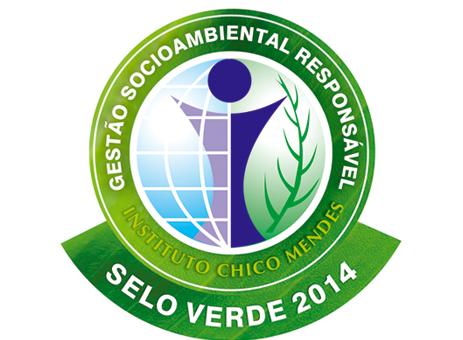 Nascentes das Gerais recebe prêmio ambiental http://www.passosmgonline.com/index.php/2014-01-22-23-07-47/geral/3313-nascentes-das-gerais-recebe-premio-ambiental