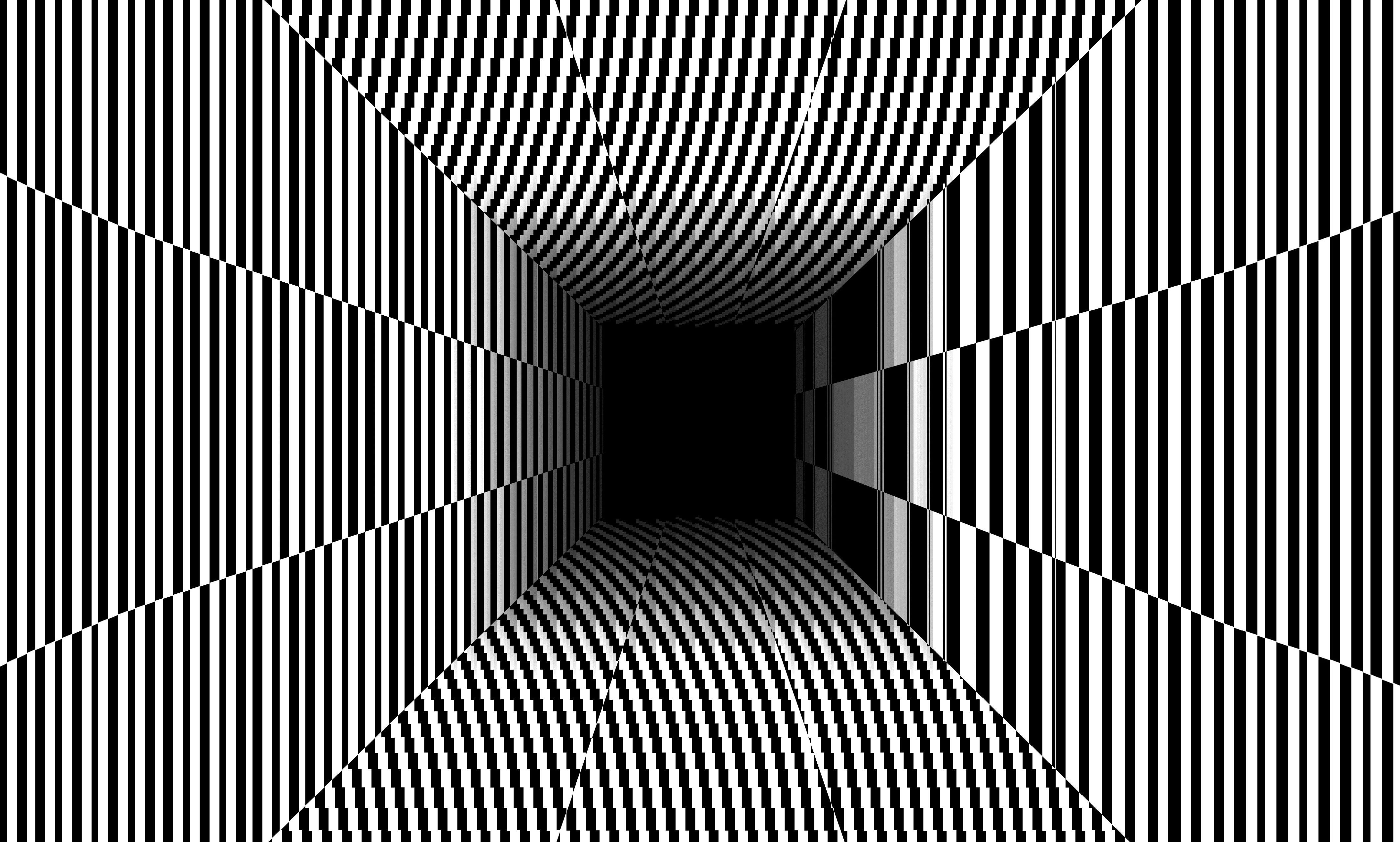 Download Psychedelic Lines Wallpaper By High Times 41 Free On Zedge Now Browse Millions Optical Illusion Wallpaper Glitch Wallpaper Optical Illusions Art