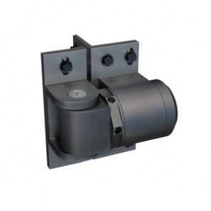 SureClose ReadyFit Heavy Duty Hinge   Steel Brackets | Heavy Duty Hinges,  Steel And Easy Install