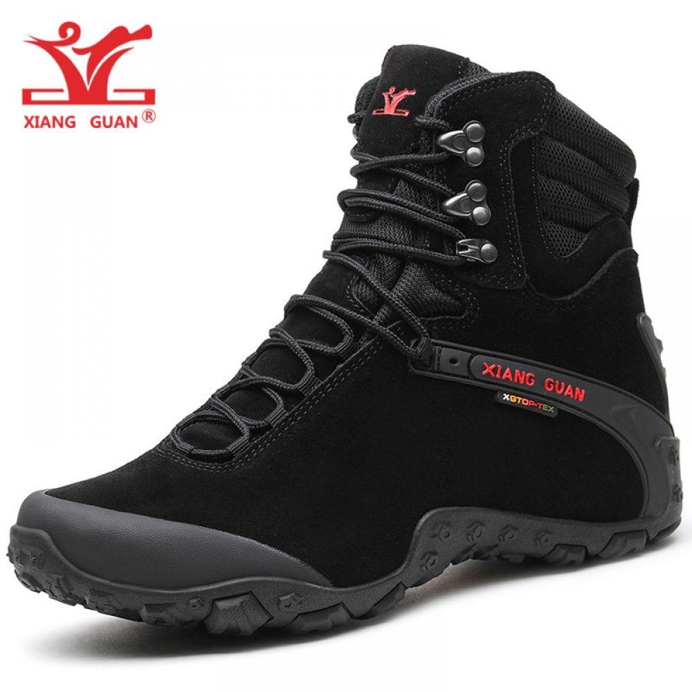 good cheap walking boots