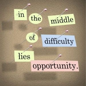 inspirational messages - Google Search
