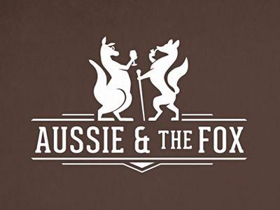 Aussiefox