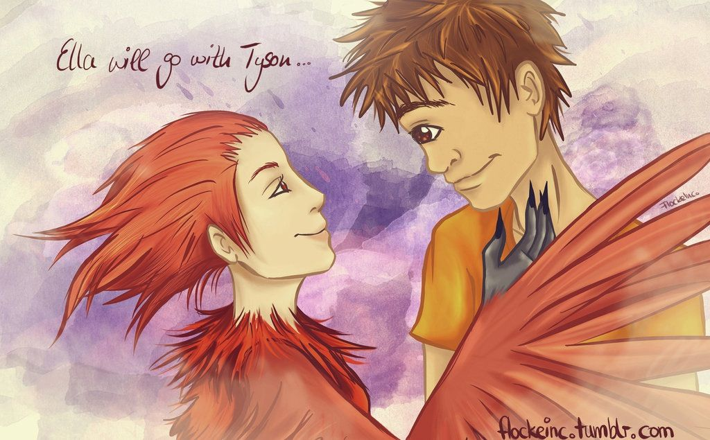 Ella And Tyson Sitting In A Tree K I S S I N G First Comes Love Then Come Marriage Then Comes Percy Jackson Drawings Percy Jackson Fan Art Percy Jackson Fandom