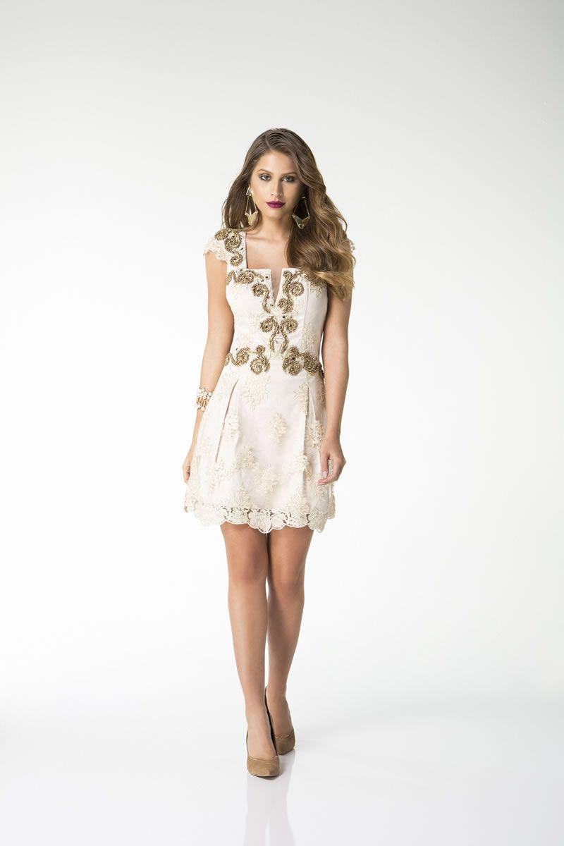 81a0e86c3 VESTIDO LUXO VANESSA LIMA – Loja Bela Modas | Vestidos para festa | Bela  moda, Moda, Moda feminina
